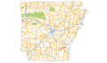 Arkansas 138.png