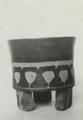 Arkeologiskt föremål från Teotihuacan - SMVK - 0307.q.0011.tif