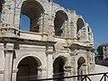 Arles Arena by Marcok sept 2019 f09.jpg