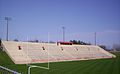 Arlin Field Stadium northside.JPG