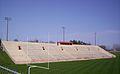 Arlin Field Stadium northside.JPG