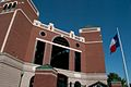 Arlington - Texas 2010 004.jpg