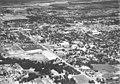 Arlington State College aerial (10000707).jpg