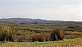 Armadale south view from A836 - wild country in northern Sutherland geograph-2126501-by-Ben-Brooksbank.jpg