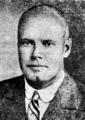 Armas Pesonen 1935.png