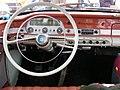 Armaturen Opel Olympia (1959).JPG