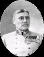 Armee-Inspektor GdI Moritz von Auffenberg 1914 Pietzner.png