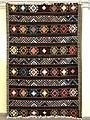 Armenian carpet by ArtsakhCarpet.jpg