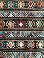 Armenian carpet ornament.jpg