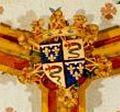 Armes de Louis II d'Orléans.jpg