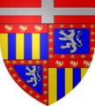 Armoiries Antoine de Joyeuse.png