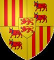 Armoiries Foix-Béarn-Bigorre.png