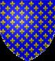 Armoiries France Ancien.png