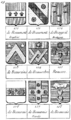 Armorial Dubuisson tome1 page49.png