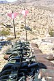 Army, Marines Corp EOD clear ordnance at NTC DVIDS484220.jpg