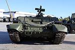 Army2016-491.jpg