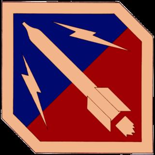 Army Ballistic Missile Agency US agency
