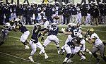 Army vs. Navy football game 131214-A-GQ805-191.jpg