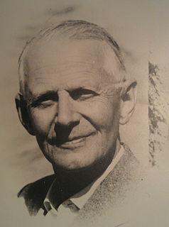 Arne Drogseth Norwegian politician