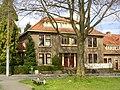 Arnhem-rosendaalseweg-04050011.jpg