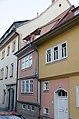 Arnstadt, Kohlgasse 6-002.jpg