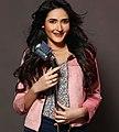 Arpita-Mukherjee-Playback-Singer.jpg