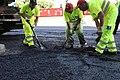 Arranca la mayor operación asfalto de la historia de Madrid 09.jpg