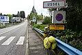 Arrivant à Ussel - panoramio.jpg