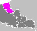 Arrondissement de Dunkerque.PNG