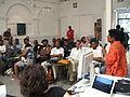 Ars&Urbis International Workshop - Emiliano Gandolfi 164.JPG