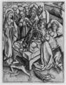 Ars moriendi (Meister E.S.), L.176.png