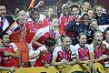 Arsenal Ladies Vs Notts County (22720097911) (2).jpg