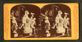 Art Annex, Italian department, from Robert N. Dennis collection of stereoscopic views 10.png