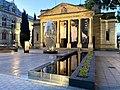 Art Gallery of South Australia, North Terrace, Adelaide.jpg