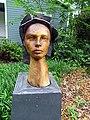 Art in the Garden Hillsborough NC 3640 (35303445054).jpg