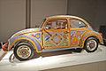 Art populaire mexicain au musée du quai Branly (8184514128).jpg