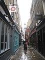 Artillery Passage off Artillery Lane-geograph-2859651-by-Jonathan-Thacker.jpg
