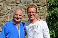 Artur Tabat und Jens Heppner 02.JPG