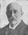 Arturo Soria.png