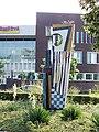 Artwork Weerdingerstraat - Emmen.jpg