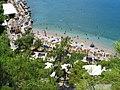 Arvanitia Beach.jpg