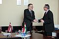 Arvils Ašeradens tiekas ar Ungārijas vēstnieku (6811177839).jpg