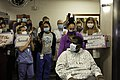 Arvin McCray, first COVID-19 patient goes home aft 50 days (49860640757).jpg