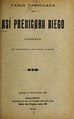 Así predicaba Diego - comedia en tres actos y en prosa (IA asipredicabadieg4144pare).pdf