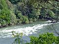 As pesqueiras do Rio Minho.JPG