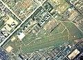 Asahikawa Air Field Aerial Photograph.jpg