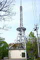 Asahikawa TVh TV Antenna.jpg