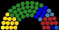 Asamblea Legislativa de Costa Rica 2010-2014 2.png