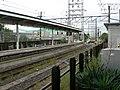 Asano Station1 DSCN5435 20081008.JPG