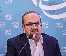 Asghar Yousefinejad.jpg